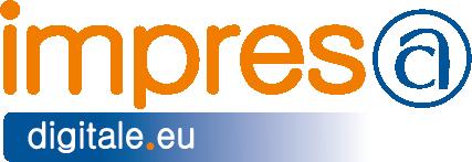 Logo_ImpresaDigitale